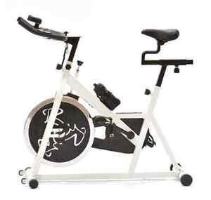 Exercise Bikes for sale.... Sydney City Inner Sydney Preview
