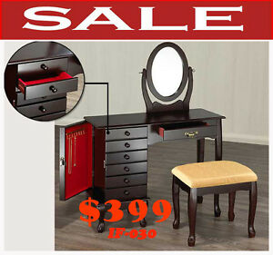 makeup vanity tables, bathroom vanity, medicine cabinets, IF030