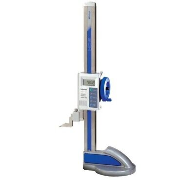 570-312 Mitutoyo Digital Height Gage 12