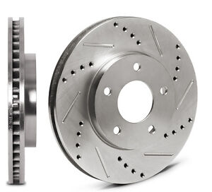 Two rear disc for dodge charger Magnum . or 300c Saguenay Saguenay-Lac-Saint-Jean image 1