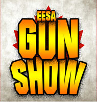East Elgin Annual Gun and Outdoors show!