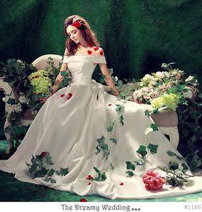 Bridal Wedding Dress/ Cocktail Dress/ Bridesmaid Dress