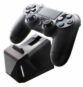 NYKO Controller Charge Blocks (PS4)