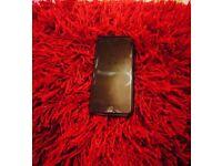 iPhone 6 Unlocked Apple Watch (swap iPhone 7)