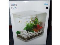 Biorb Flow 15L Aquarium