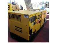 second hand construction machinery Good price