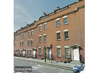 BRISTOL Office Space to Let, BS2 - Flexible Terms | 2 - 82 people