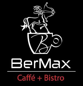 FRANCHISE OPPORTUNITY - BERMAX CAFFE AND BISTRO