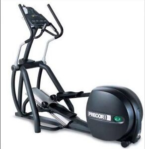 Gym Equipment new and reconditioned