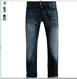 brand new with tags designer jeans