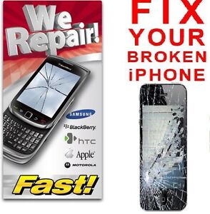 PROFESSIONAL CELL PHONE REPAIR PLACE
