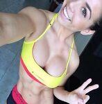 muscle-lab-sportnahrung