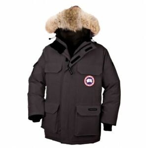 Canada Goose EXPEDITION Parka Brand New