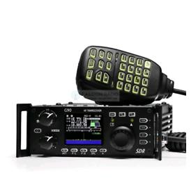 Xiegu G90 20W HF Transceiver