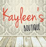 Kayleen's Boutique