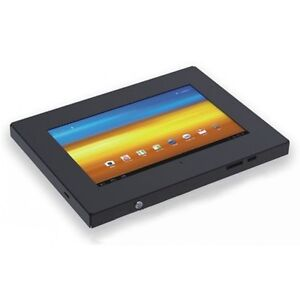 SUPPORTO-A-MURO-STAFFA-TABLET-SAMSUNG-GALAXY-TAB2-10-1-034-DOMOTICA-TOUCH-SCREEN