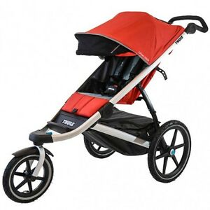 Looking for Thule Urban Glide stroller