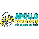 Apollo Toys and Gifts