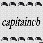 capitaineb