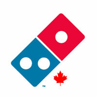 Dominos Upper James Now Hiring Delivery Drivers