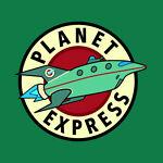 planetx-press