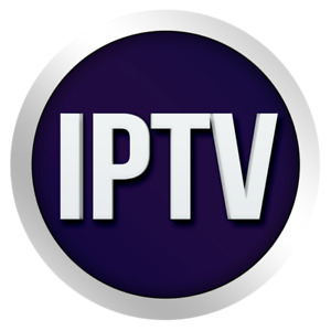 Watch thousands of channels and movies on your IPTV box!!!