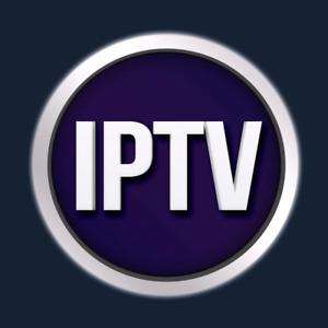 Free IPTV with every new Buzz XPL3000 2018 version
