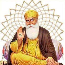 Black Magic Removal,Best Pandith,Top Indian Astrologer,Spiritual Healer,Ex Love Back,Psychic, Spells