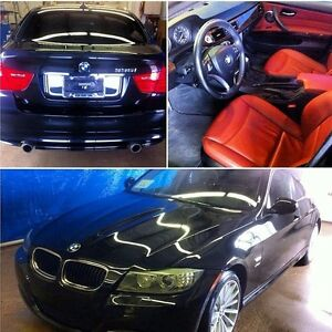 *REDUCED* 2009 BMW 335i Xdrive
