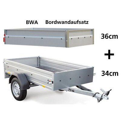 stema pkwanh nger opti 750 kg 33cm hohe bordw nde. Black Bedroom Furniture Sets. Home Design Ideas