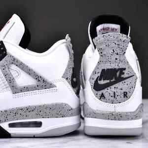 Looking for Jordan 4 WC 2016 size 9.5 must be DS