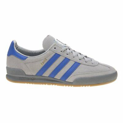 ADIDAS ORIGINALS JEANS TRAINERS MENS UK SIZES 7 TO 11