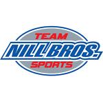 Nill Bros Sporting Goods