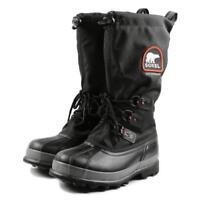 New Sorel Blizzard XT insulated Winter boots size 8