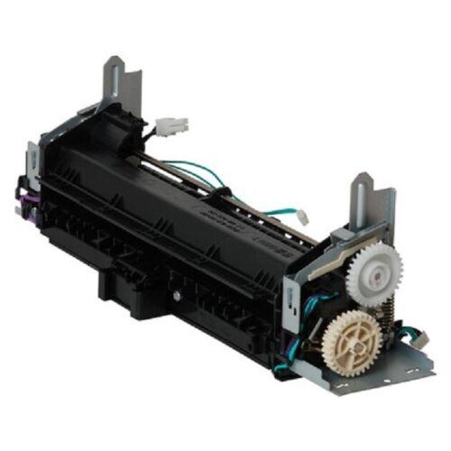 Genuine HP RM1-8054-000CN Fuser Assembly - 110 / 120 Volt