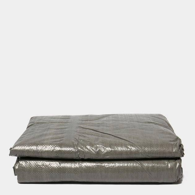 Outwell Clarkston 6a Groundsheet only