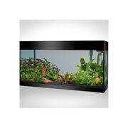 Acquario Askoll Pure XL led AbsoluteBlack (nero...