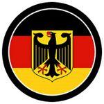 German Parts Supply