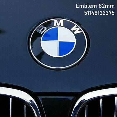 original BMW Tülle für BMW Emblem Motorhaube E83 F25 F26 X3 X4 1807495