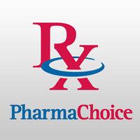 Pharmacist Full Time or Part Time - Saint John
