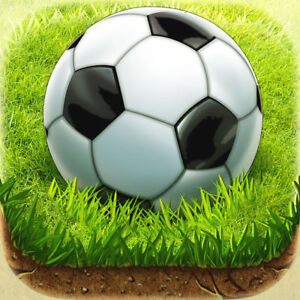 Soccer Goalie/Players Needed Tryouts this week Txt 403-850-9013