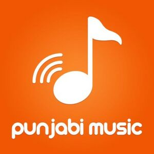 Punjabi music and recording studio in Toronto/Brampton