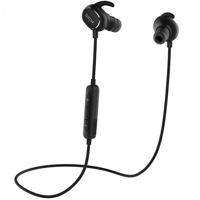 Bluetooth Earphones QCY QY19 / Waterproof Headphone Headset for sale  Shipping to India