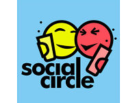 Try out Manchester's No. 1 Social Group for FREE!!