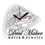 dealmaker1287