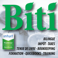 Virtual Bookkeeping-Quickbooks Online and Trainer at low price