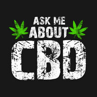 CBD Part-Time Work From Home Job Opportunity-Free Account