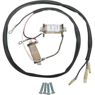 Racing Stator - Moose Racing Stator Rebuild Kit Suzuki RM80/RM85 #144237