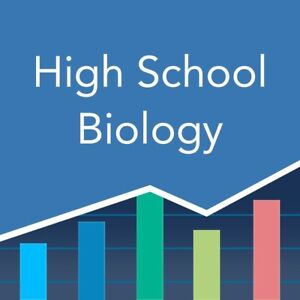 Experienced teacher available to tutor gr. 11 or 12 biology