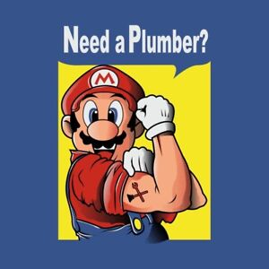 Plumber for hire, NIGHTS and WEEKENDS!